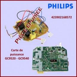 Carte de puissance Philips...