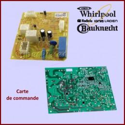 Platine de controle Whirlpool 481223678548 CYB-182744