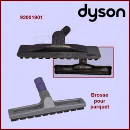 Brosse à parquet Dyson 92001901 CYB-438926