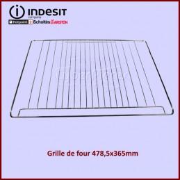 Grille de four Indesit C00526696 CYB-186377