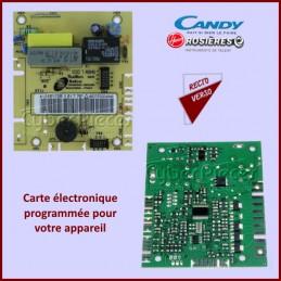Carte électronique GIAS 49007819 CYB-115360