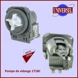 Pompe de vidange 1718C CYB-269919