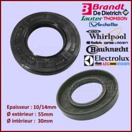 Joint 30x55x10/12mm CYB-209571