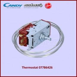 Thermostat 077B6426 Candy 32015318 CYB-256834