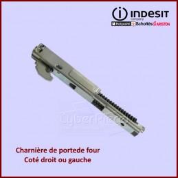Charnière de porte Indesit C00091956 CYB-324496