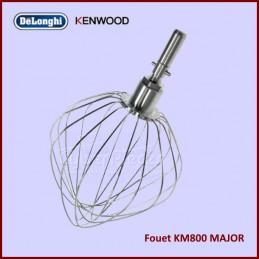 Fouet KM800 MAJOR KENWOOD KW717152 CYB-356336