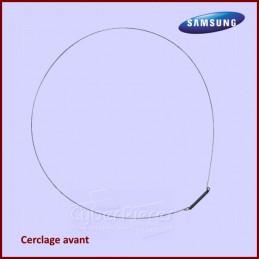 Cerclage avant Samsung DC91-12078D CYB-361552