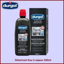 Détartrant four à vapeur Durgol CYB-074964