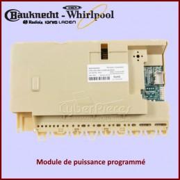 Carte électronique Whirlpool 481010643045 GA-200592