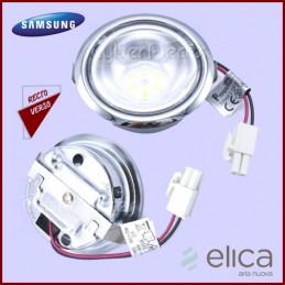 Lampe 2,1W Led 3000K Samsung DG81-02566A CYB-087117