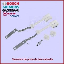 Charnière Bosch 00659216 CYB-299749