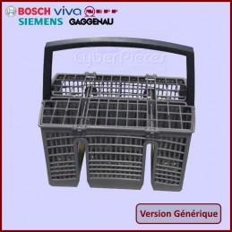 Panier à couvert Bosch 11018806 ***Version adaptable*** CYB-255424