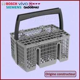 Panier à couvert Bosch 11018806 ***Version origine*** CYB-301213