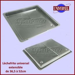 Leche frite universel extensible 484000008435 CYB-301961