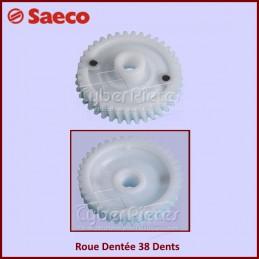 Roue Dentée 38 Dents Saeco 226000300 CYB-064248