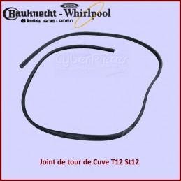 Joint Tour De Cuve T12 St12 481953268244 CYB-086516