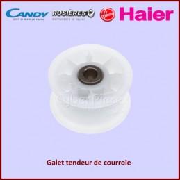 Galet tendeur courroie Haier 0180800243A CYB-137829