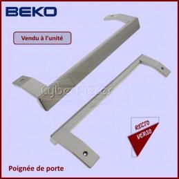 Poignée de porte Beko 5907610400 CYB-338981