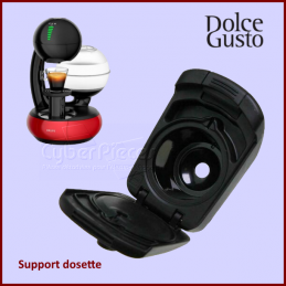Support dosette Dolce Gusto MS-624360 CYB-226912