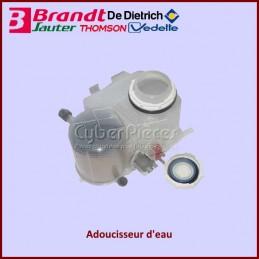 Adoucisseur d'eau Brandt 31X5101 CYB-068673