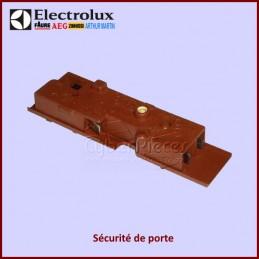 Sécurité de porte Electrolux 50655413008 CYB-006590