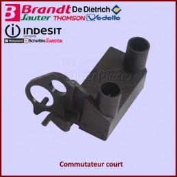 Commutateur court Indesit C00133068 CYB-334587