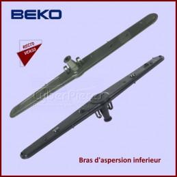 Bras de lavage inferieur Beko 1746100400 CYB-201926