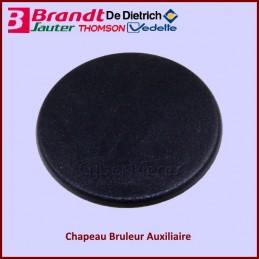 Chapeau Bruleur Auxiliaire Brandt 74X5032 CYB-097604