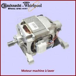 Moteur lave-linge Whirlpool 481936158118 CYB-204118