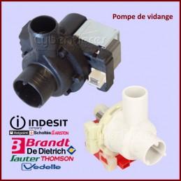 Pompe de vidange Brandt CYB-000505