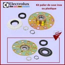 Kit palier Electrolux 4055040366 CYB-009218