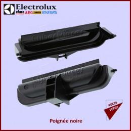 Poignée Noire Electrolux 1170263212 CYB-118125