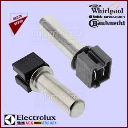 Sonde de température Electrolux 3792171021 CYB-156653