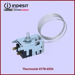 Thermostat 077B-6933 Indesit C00196682 CYB-341967