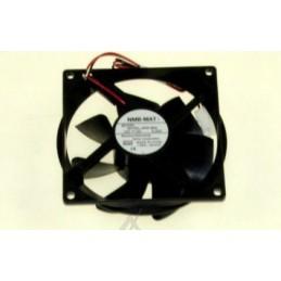 Ventilateur 481202858346 CYB-179485
