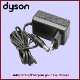 Chargeur batterie Dyson...