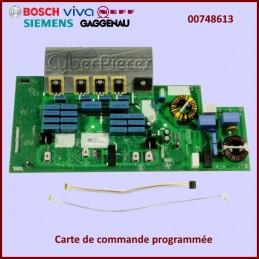 Carte electronique Bosch 00748613 CYB-311830
