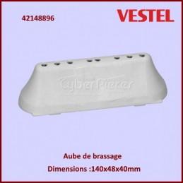 Aube de brassage Vestel 42148896 CYB-225670