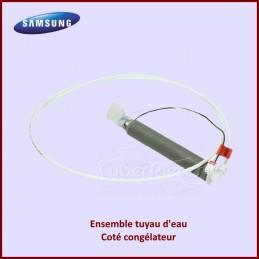 Ensemble tuyau d'eau Samsung DA97-05070E CYB-224239