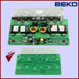 Carte électronique Cooker Beko 662000112 CYB-059763