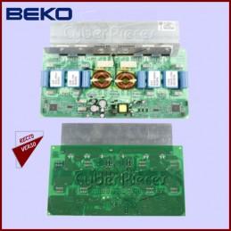 Carte électronique Cooker Beko 662000111 CYB-045292