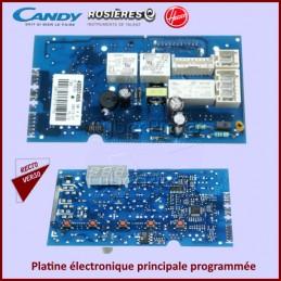 Carte électronique Candy 49031837 CYB-235372