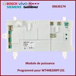 Carte électronique Bosch 00630174 CYB-235396