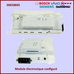 Carte électronique Bosch 00658845 CYB-235525