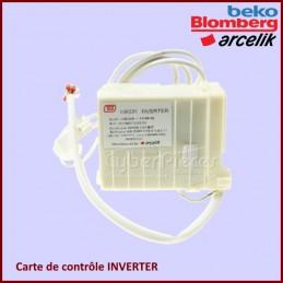 Carte électronique INVERTER Beko 5940941700 CYB-410830