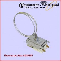 Thermostat Atea A010507 Whirlpool 481228238241 CYB-185707