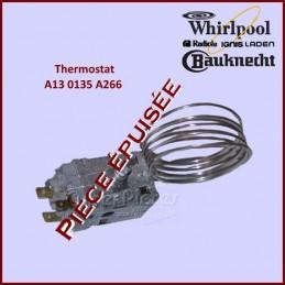 Thermostat Whirlpool...