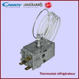 Thermostat réfrigérateur Candy 92206689 CYB-102438