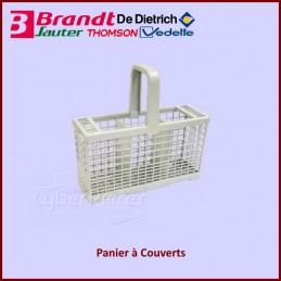Panier à Couverts Brandt 31X5348 CYB-068734