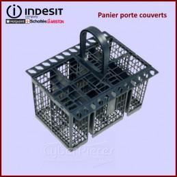 Panier porte couverts Indesit C00289642 CYB-326070